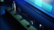 [the Eastern Spirit of Ice] Zankyou no Terror - 02 (cx 1280x720 x264 Aac)