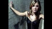 Kelly Clarkson - Irvine(full Song)