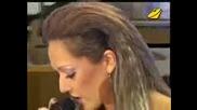 Antonia Markova - Adagio