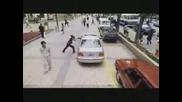 Как Жените В Китай Паркират Колите Си