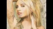 Youtube - Peggy Zina - Xanomai New Song 2009