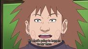 Naruto Shippuuden - 395