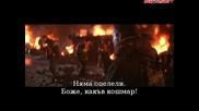 Умирай трудно 2 (1990) бг субтитри ( Високо Качество ) Част 3 Филм