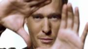 Michael Bublé - Haven't Met You Yet [Teaser Clip] (Оfficial video)