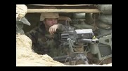Something In The Way Iraq War Film