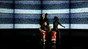 D. O. N. S. ft. Terri B - You Used To Hold Me (dvdrip - hq)
