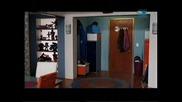 Nickelodeon Big Time Rush Шеметен бяг - сезон 2 - еп.16 Бг Аудио Цял Епизод