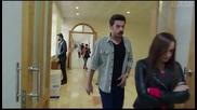 Мръсни пари и любов еп.21-2 Бг.суб. Турция