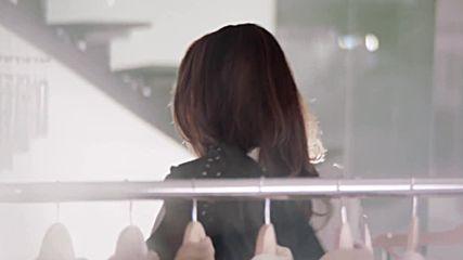 Mercedes Benz Fragrance for Women - Parfumi.net