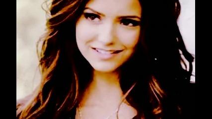 • Nina Love the way you lie •
