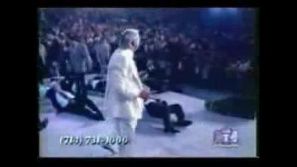 Bibliata.tv - Бени Хин - Всеки сам да прецени