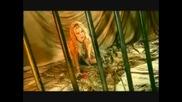 Петра - Хищна хиена ( ретро ) [ High Quality]