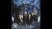 Vanilla Ninja - Hellracer