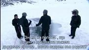 Top Gear / Топ Гиър - Северният Полюс / Polar Special - с Бг субтитри - [част1/5]