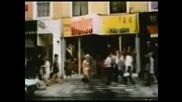 The Kinks - Dedicated Follower Of Fashion (Orig. Promo)