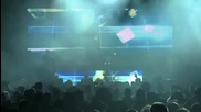 Umek Live @ Novi Sad March 12 2011 (part 5/13)