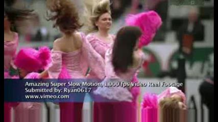 Amazing Super Slow Motion Fire Video.avi
