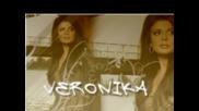 Вероника - Обречени На Любов