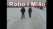rmi records - Ne Me Interesuva (official Video)