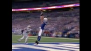 Rex Ryan's reaction to Peyton Manning