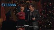 Jeff Dunham - Уолтър - Бг Субтитри - High-Quality