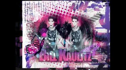 Tokio Hotel - World Behind My Wall [acoustic Version]
