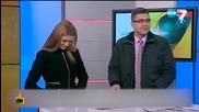 Студ скова ТВ7 - Господари на ефира (27.01.2015)