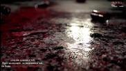 Lil Wayne - Mirror ft. Bruno Mars [ Официално Видео ]