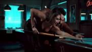 Thanasis Vasilakos - Tha Sevesai - Official Music Video