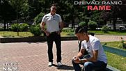 Само за хора със здрави нерви!!! Dzevad Ramic Rame - 2018 - Suze djecaka (hq) (bg sub)