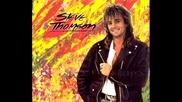 Steve Thomson - 7 Lonely Nights /7 самотни нощи