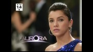 Aurora 13.4