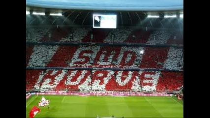 FC Bauern Munchen
