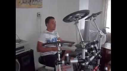 petar gatev yamaha_drums...