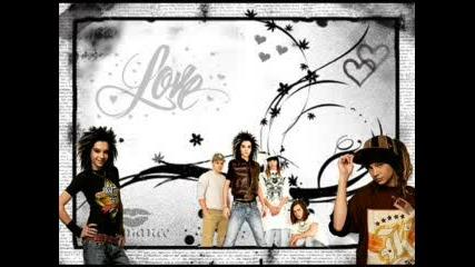Tokio Hotel 1000 Meere Pripev