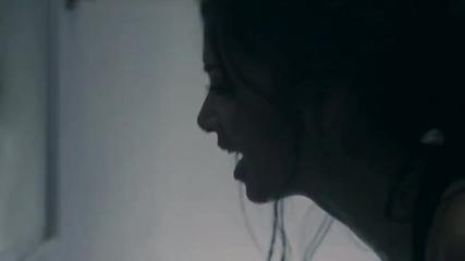 « New » Nicole Scherzinger - Dont Hold Your Breath