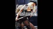 Christina Aguilera - мисия: копирането невъзможно!