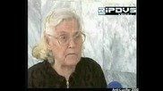 Георги Жеков 29.6.2008 част - 2