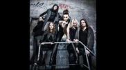 Best Of Amaranthe - Full Album - 2015
