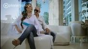 Ивана и Годжи - Точка 18 / Godji - Tochka 18 (official Video)