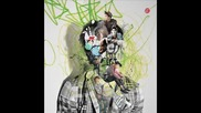 1302 Shinee - Dream Girl - The Misconceptions of You[5 Album]full