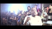 Wale - Chain Music (directed By Rik Cordero)