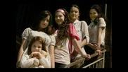 Kucuk kadinlar - kalbim aglasad музика от филма малки жени