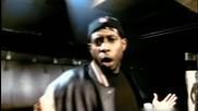Talib Kweli, Kool G Rap, Rah Digga, Mos Def, Common, Pharoahe Monch, Posdnuos & More..
