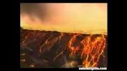 Какво 6те се Слу4и с Планетата Земя
