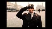 Железният полицай Иван Данко