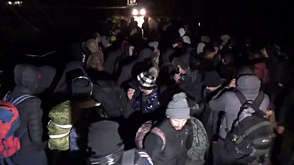Turkey: Ankara will not stop Syrian refugees reaching Europe - reports