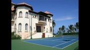 най-луксозната къща в южната част на Каймановите острови + 2 Много яки парчета