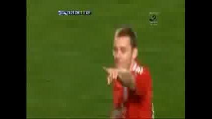 Chelsea Liverpool 0:1.flv