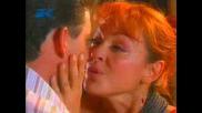 Диана И Камило (внм) - Първа Целувка - 1